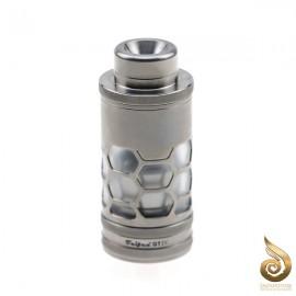 SmokerStore Taifun GT4 - Titán Edícia