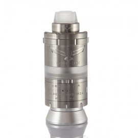 Vapor Giant KRONOS 2 M RTA 25mm