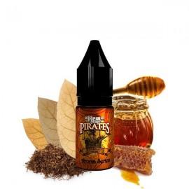 10ml Tobacco Honey Empire Brew Pirates Aróma