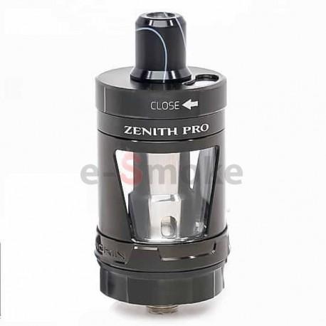 Innokin Zenith Pro 5,5 ml atomizér