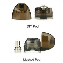 Vapefly Jester Cartridge
