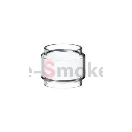 SMOK TFV12 Prince pyrex telo - Bulb 8ml