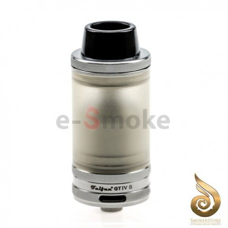 SmokerStore Taifun GT4 S 23mm
