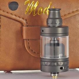 K&C Mods D.R.A.M III RTA - Matte Black LE