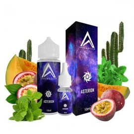 120 ml Asterion ANTIMATTER - 10ml S&V