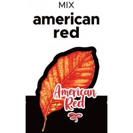 American Red CATCH´a BANA aróma