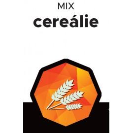 Cereálie CATCH´a BANA aróma