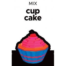 Cup Cake CATCH´a BANA aróma