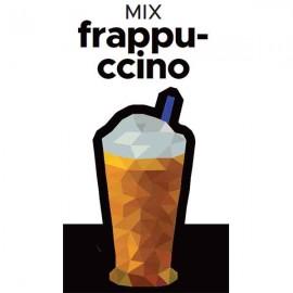 Frappuccino CATCH´a BANA aróma