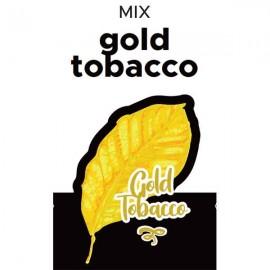 Gold tobacco CATCH´a BANA aróma