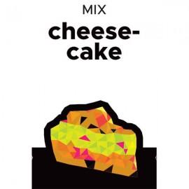 Cheesecake CATCH´a BANA aróma