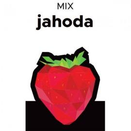 Jahoda CATCH´a BANA aróma