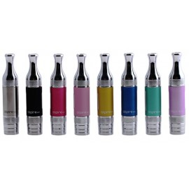 aSpire ET-S Victory BVC clearomizér 3 ml, 1,8 ohm