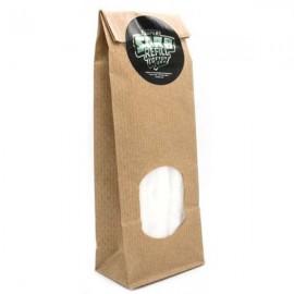 Super Sorb Cotton Cord Refill vata