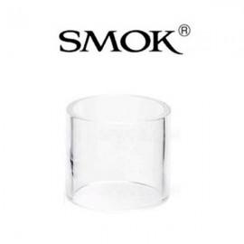 SMOK Vape Pen Nord 22 sklo - 3,6ml