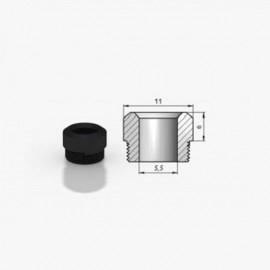 Kayfun 5² - POM Tip čierny