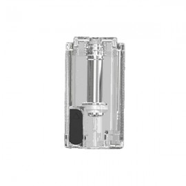 Joyetech Exceed Grip Cartridge 4,5ml