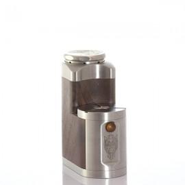 Fakirsmods Illusia-B 18500 MOD
