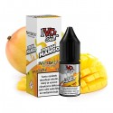 10ml Fresh Mango IVG Salt e-liquid