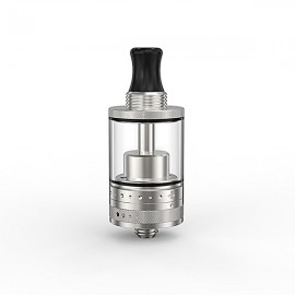 Ambition Mods Purity MTL RTA 3,5ml