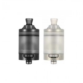 Across Vape Roulette RTA 3,5ml