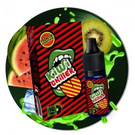 10ml Kiwi Chiller Big Mouth Aróma