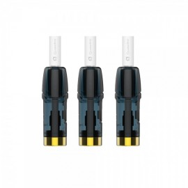 3ks Quawins Vstick Pod Cartridge