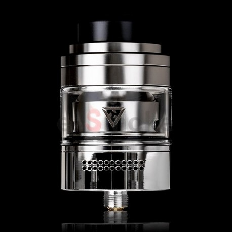 Vaperz Cloud x Suicide Mods - Valhalla RDA 28MM