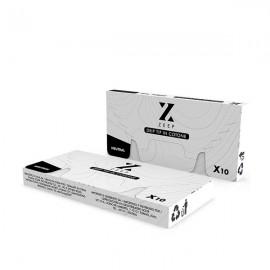 10ks Zeep Pod Filter
