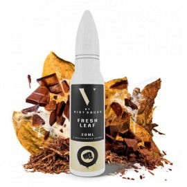 60 ml Fresh Leaf RIOT SQUAD - 20ml S&V