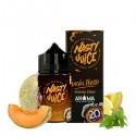 60 ml Devil Teeth Nasty Juice - 20 ml S&V