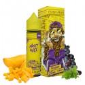 60 ml Mango Grape Cush Man Nasty Juice - 20ml S&V