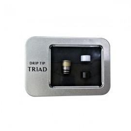 Fumytech Drip Tip Triad 510 náustok