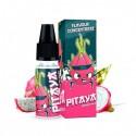 10 ml Pitaya KUNG FRUITS aróma