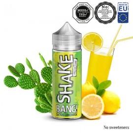 120 ml Bang SHAKE - 24ml S&V