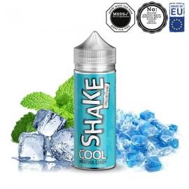 120 ml Cool SHAKE - 24ml S&V