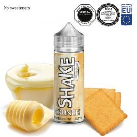 120 ml Crunch SHAKE - 24ml S&V