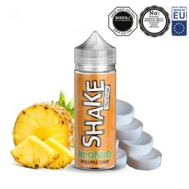 120 ml Klondo SHAKE - 24ml S&V