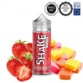 120 ml Pooof SHAKE - 24ml S&V