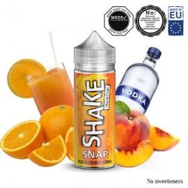 120 ml Snap SHAKE - 24ml S&V