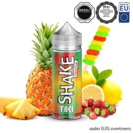 120 ml Tiki SHAKE - 24ml S&V