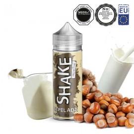 120 ml Vapelada SHAKE - 24ml S&V