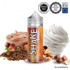 120 ml Zviz SHAKE - 24ml S&V