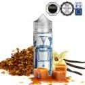 120 ml Jedanaestica SHAKE - 24ml S&V