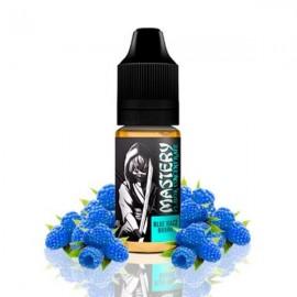 10ml Blue Razz Brawl Mastery Aróma
