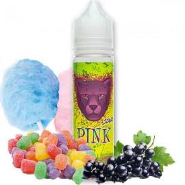 60 ml Pink Sour DR.VAPES - 14ml S&V