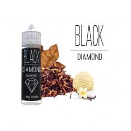 60ml Diamond BLACK SERIES - 20ml S&V