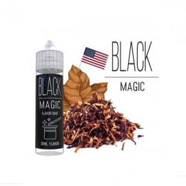 60ml Magic BLACK SERIES - 20ml S&V
