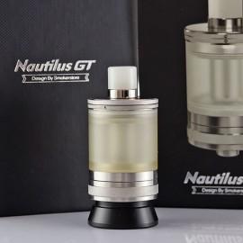 aSpire Nautilus GT Special Edition