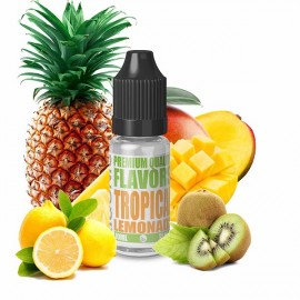 10ml Tropical Lemonade INFAMOUS LIQONIC aróma